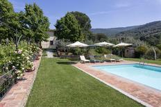 Casa de vacaciones 942843 para 14 personas en Cegliolo