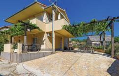 Vakantiehuis 942852 voor 10 personen in Slatine