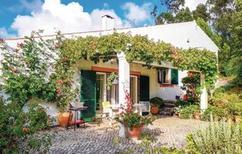 Vakantiehuis 942868 voor 5 personen in Carvoeira