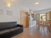 Ferienwohnung 942956 für 5 Personen in Rosolina Mare