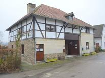 Holiday home 942958 for 8 persons in Margraten