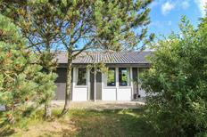 Ferienhaus 942960 für 6 Personen in Skallerup Klit