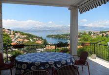 Appartement de vacances 943004 pour 7 personnes , Splitska