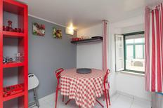 Studio 943034 for 2 persons in Lisbon