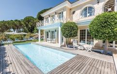 Vakantiehuis 943175 voor 12 personen in Cabrils