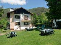 Apartamento 943222 para 6 personas en Pur-Ledro