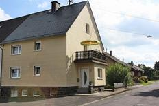 Holiday home 943238 for 6 persons in Liebenscheid