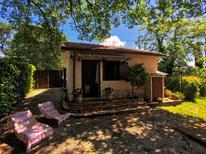 Holiday home 943240 for 2 persons in Selci