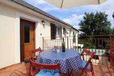 Holiday apartment 943314 for 5 persons in Šilo
