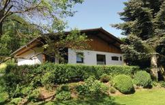 Vakantiehuis 943324 voor 2 volwassenen + 2 kinderen in Holzhausen
