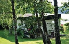 Ferienhaus 943345 für 10 Personen in Sparreholm