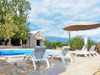 Maison de vacances 943401 pour 6 personnes , Povlja