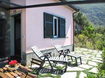 Ferienhaus 943448 für 4 Personen in Moneglia