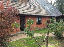Holiday apartment 943496 for 5 persons in Neustrelitz