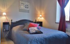 Casa de vacaciones 943706 para 5 personas en Romery