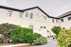 Maison de vacances 943762 pour 3 personnes , Brighton