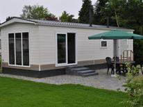 Holiday home 943793 for 4 persons in Baarle-Nassau