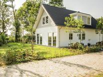 Villa 943796 per 10 persone in Baarle-Nassau