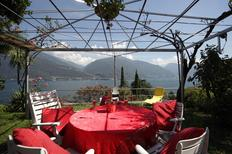 Holiday apartment 943799 for 5 persons in Cremia
