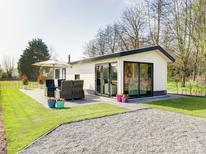 Casa de vacaciones 943800 para 5 personas en Noordwijkerhout