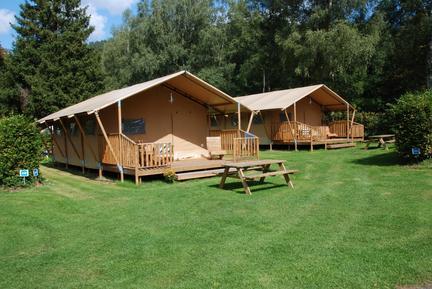 Für 5 Personen: Hübsches Apartment / Ferienwohnung in der Region Schwarzwald