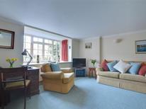 Ferienhaus 943929 für 4 Personen in Tunbridge Wells