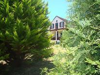 Casa de vacaciones 943987 para 6 personas en Santo António Da Serra