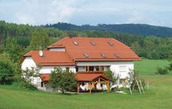 Ferienwohnung 944030 für 4 Erwachsene + 4 Kinder in Floss