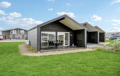 Vakantiehuis 944037 voor 5 personen in Søndervig