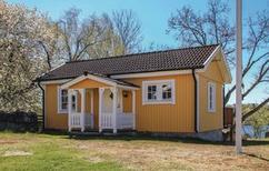 Ferienhaus 944089 für 4 Personen in Ronneby