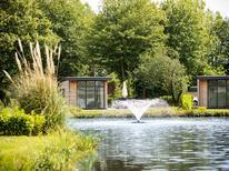 Villa 944133 per 5 persone in Aalst