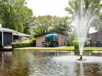 Vakantiehuis 944134 voor 5 personen in Aalst