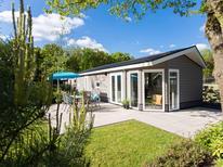 Ferienhaus 944137 für 5 Personen in Lunteren