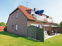 Appartement de vacances 944214 pour 4 personnes , Norden-Norddeich