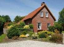 Casa de vacaciones 944228 para 6 personas en Norden-Norddeich