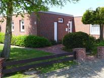 Ferienhaus 944237 für 4 Personen in Norden-Norddeich