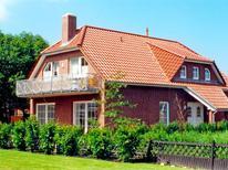 Ferienwohnung 944239 für 2 Personen in Norden-Norddeich