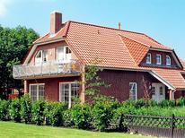 Ferienwohnung 944240 für 4 Personen in Norden-Norddeich