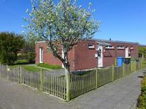 Villa 944245 per 3 persone in Norden-Norddeich