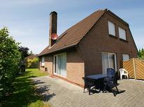 Appartement de vacances 944247 pour 4 personnes , Norden-Norddeich