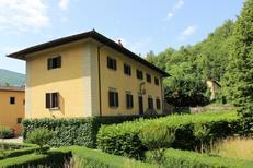 Ferienhaus 944373 für 10 Personen in Borgo San Lorenzo