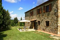 Holiday home 944374 for 14 persons in Prumiano