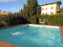 Maison de vacances 944382 pour 8 personnes , Vinci