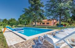 Maison de vacances 944396 pour 8 personnes , Blaskovici