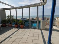 Holiday apartment 944407 for 8 persons in Bibione