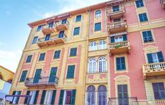 Semesterlägenhet 944410 för 5 personer i Rapallo