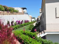 Vakantiehuis 944465 voor 6 personen in Cala Bitta