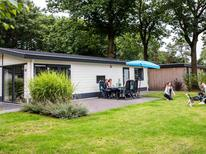 Holiday home 944467 for 5 persons in Ede