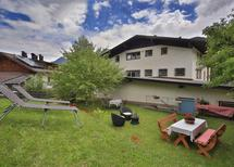 Holiday apartment 944713 for 6 persons in Abfaltersbach
