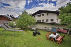 Holiday apartment 944714 for 3 persons in Abfaltersbach